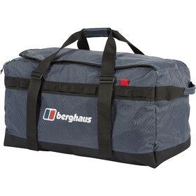 Berghaus Expedition Mule 100 Holdall Carbon/Black